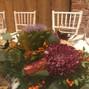 le nozze di Giulia Carletti e Four Leaf 9