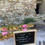 Le nozze di Valentina Giulini e Le Cuoche L'Anticatering 23
