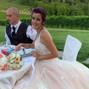 Le nozze di Giulia Alciati e Atelier Glamour 10