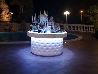 Grand Hotel La Rosa dei Venti 3