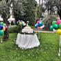 Le nozze di Manuela Gragnaniello e Casale Consolini 10