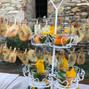 Le nozze di Valentina Giulini e Le Cuoche L'Anticatering 25