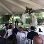 Le nozze di Carmine Romagnuolo e Ristorante Lago dei Salici 14