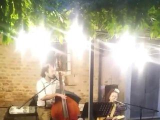 Sunny Side Music - Swing & Jazz 1