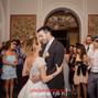 le nozze di Milena Daverio e Unconventional Photography 6