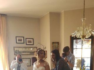 Immagini da un Matrimonio 2