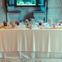Le nozze di Eleonora Salvioli e Semplifica Eventi - Business - Wedding 14