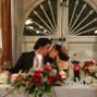 le nozze di Tania Betti e Tenuta Gran Paradiso 10
