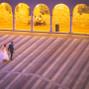 Le nozze di Valeria F. e GMD Wedding Studio 19