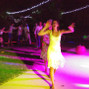 Le nozze di Valentina M. e Kuasi Karma Live Performer & Dj 14