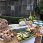 Le nozze di Valentina Giulini e Le Cuoche L'Anticatering 26