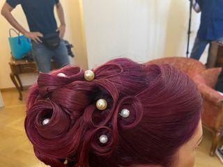 Tolotti Alessandra Hairstylist 5