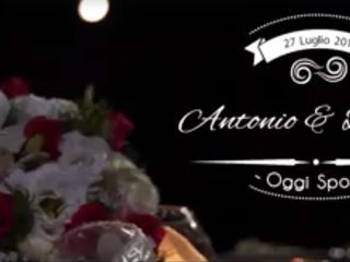 Vincenzo Milano Videographer 3