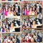 Le nozze di Pasquale C. e Jack's Photo Booth 25