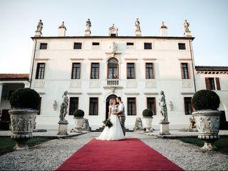 Martina Lucarda Wedding Planner 1