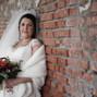 le nozze di Elisabetta Lambiase e Gianluca Poli - Fotografo 6