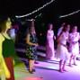 Le nozze di Valentina M. e Kuasi Karma Live Performer & Dj 15