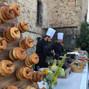 Le nozze di Valentina Giulini e Le Cuoche L'Anticatering 27