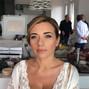 Patrizia Laura Make-up Artist 5
