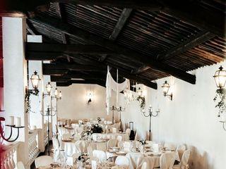 Martina Lucarda Wedding Planner 2