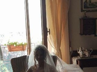 Immagini da un Matrimonio 4