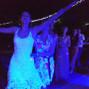 Le nozze di Valentina M. e Kuasi Karma Live Performer & Dj 16