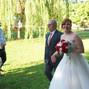 Le nozze di Luisa Porretti e Antica Corte Ortalli 8