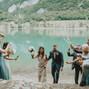 Le nozze di Melissa P. e Stefano Cassaro Photography 23