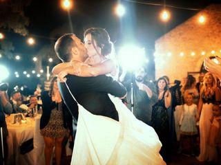 Pinax Wedding 2