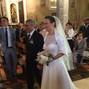 Le nozze di Milena Daverio e FiorDiSuna 13