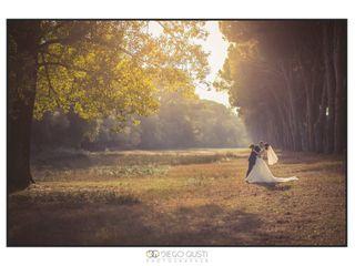 DG Photographer 3