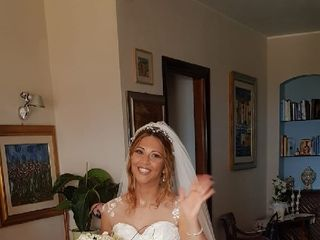 Immagini da un Matrimonio 5