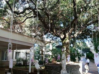 Park Hotel Villa Ferrata 4