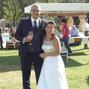 Le nozze di Laura Coral e Favole 10