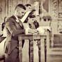 le nozze di Angela e Torino Foto by Davide Testa 10