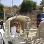 le nozze di Valentina Monaco e Scuderia Cialdella 12