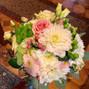 Le nozze di Stefania Sottoriva e Dillo con un Fiore 5