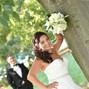 le nozze di Marina Vicente e Atelier Isabella 13