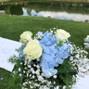 Le nozze di Naomi Scrascia e Camilla Fiori 9