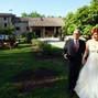 Le nozze di Luisa Porretti e Antica Corte Ortalli 10