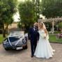 Le nozze di Maria Contardi e Immagini da un Matrimonio 11