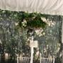 Le nozze di Milena Daverio e FiorDiSuna 14