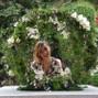 Le nozze di Milena Daverio e FiorDiSuna 15