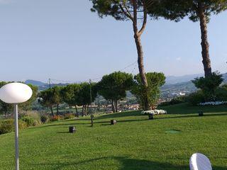 Villa Malatesta 1