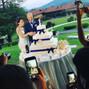 le nozze di Pedico Pepito Stefano e Tenuta Colle Piajo 8