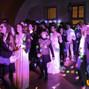 le nozze di Mattia e Batuka Animazione in Musica 8