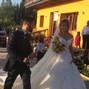 Le nozze di Roksolana e Nel Giardino di Zago 9