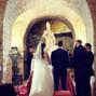 Le nozze di Maria Laura Malavolta e Giorni Felici 10