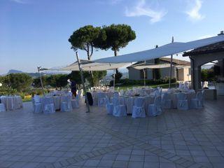 Villa Malatesta 3