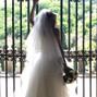 Le nozze di Ilaria Cellini e Villa Garzoni 10